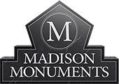 Madison Monuments Logo