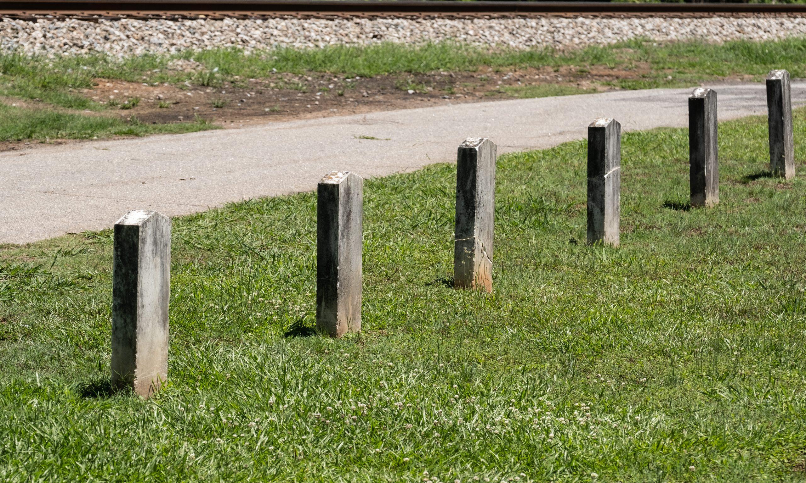 headstone repair